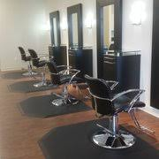 jonathan u0027s hair salons 1110 washington ave detroit lakes mn