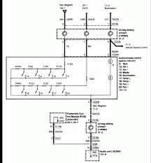 alfa romeo radio wiring alfa romeo wiring diagram instructions