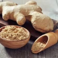 le gingembre en cuisine gingembre bienfaits et vertus pour la santé