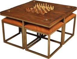 chess table interesting coffee table redo meatloaf and melodrama chess board