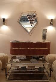 home design brand 674 best design events milan design week imm cologne