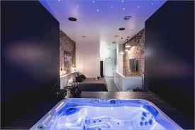 chambre avec spa lyon chambre avec spa prive validcc org