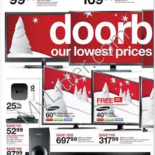 target black friday apple deals 15 best target ad u2022 cover to cover sneak peek images on pinterest