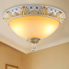 European Ceiling Lights European Ceiling Light And Style Living Room Lighting India