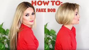 general hairstyles vintage hairstyles faux pretty bob and general ideas long cuts