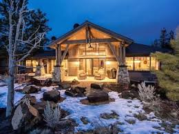 vacation homes bend vacation rentals gorgeous bend vacation homes cabins for