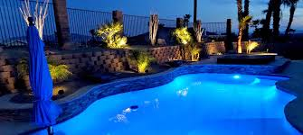 Nightscapes Landscape Lighting Desert Nightscapes Llc Lake Havasu City Az