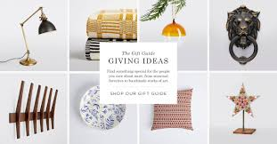 Mail Order Home Decor Catalogs Classic American Lighting And House Parts Rejuvenation