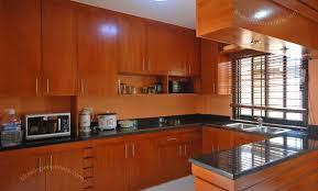 cabinet updating kitchen cabinets fascinate update kitchen