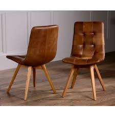 Manhattan Leather Chair Manhattan Dining Chair No 44 Furniture Cobham