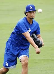 baseball maeda dodgers bullpen force ws game 7 vs astros
