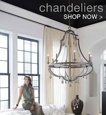 Ironies Chandelier Lights Canada Shop Lights Online Free Shipping Lights Canada