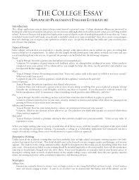 nursing application essay sample cover letter admissions essay examples admissions essay topics cover letter graduate admission essay examples college admissions samplesadmissions essay examples extra medium size