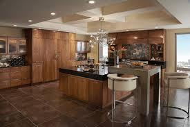 Fine Kitchen Cabinets Manificent Fine Kitchen Maid Cabinets Kraftmaid Kitchen Cabinets