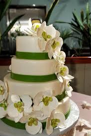 wedding cakes authentic hawaiian wedding cake recipe choosing