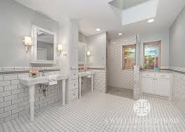 subway tile bathroom floor ideas subway floor tile home tiles