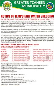 how to write position paper mun greater tzaneen municipality greater tzaneen 20x4 water shedding schedule 2016 11 04