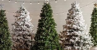 artificial christmas tree black friday artificial christmas trees you u0027ll love wayfair