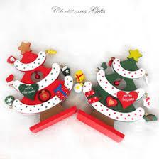 christmas ornaments sale discount kids diy christmas ornaments 2017 kids diy christmas