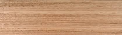 Tasmanian Oak Laminate Flooring Tasmanian Oak Carrolls Wholesale Timber