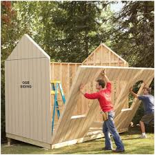backyard storage buildings greenville sc home outdoor decoration