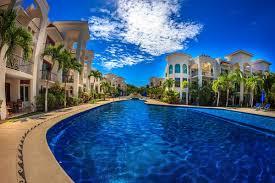 vacation rentals in playa del carmen condos villas save 20