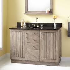 High Quality Bathroom Vanities by Yorkshire Single Bathroom Vanity Set This Lovely Country Styled