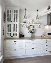 Kitchen  Painting Kitchen Cabinets Kraftmaid Cabinets Ikea - Ikea stainless steel kitchen cupboard doors