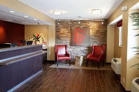 Comfort Suites Washington Pa Washington Hotel Coupons For Washington Pennsylvania