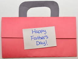 fathers day crafts ideas