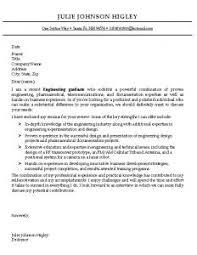 pleasant entry level cover letter 5 sample cv resume ideas