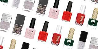 nail polish colors for summer 2017 u2013 nail ftempo