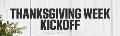 Is Sporting Goods Open On Thanksgiving S Sporting Goods 20 Your Order Ends Tomorrow Milled