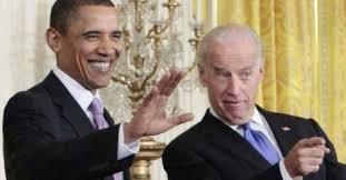 Joe Biden Meme - 37 of the very best joe biden memes smosh