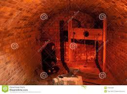 chambre des tortures chambre de photo stock image du médiéval prisonnier 13294380