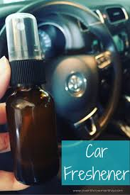 How To Decorate My Car Interior 30 Insanely Cool Diy Ideas For Your Car Diy Joy