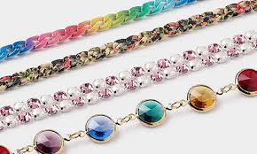 necklace chain jewelry making images Jewelry chain fire mountain gems and beads jpg
