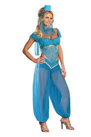 best 25 disney costumes ideas on pinterest disney costumes