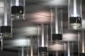 Neon Decoration Interieur Images Gratuites Lumière Structure Sol Verre Lampe Chambre