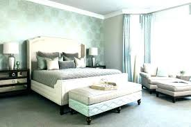 gray and brown bedroom brown and green room sllistcg me