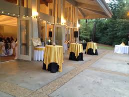 roswell river landing eventsbynova com events by nova