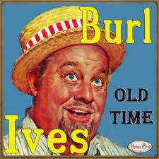 burl ives burl ives time cd album at discogs