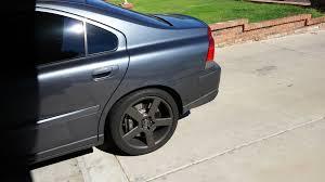 dark gray car paint colors best car 2017