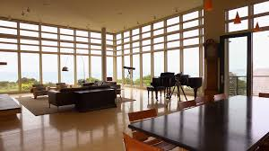 awesome interior design of living rooms photos