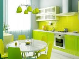 choisir la couleur de sa cuisine choisir la couleur de sa cuisine peinture 10 ides pour une