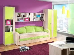 lime green bedroom furniture black and green bedroom kids bedroom furniture sets for boys light
