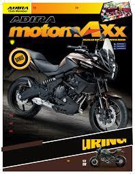motomaxx 04 2013 docslide com br