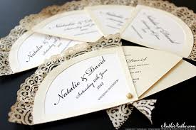 wedding invitations ideas diy glamorous unique wedding invitation ideas diy 29 in simple wedding