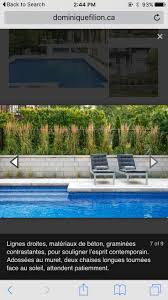 60 best pools images on pinterest pool ideas backyard ideas and