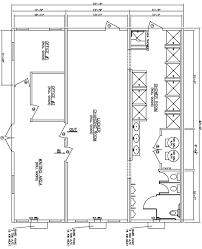 modular building floor plans commercial structures corp